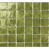 小石头彩箔系列CB020马赛克