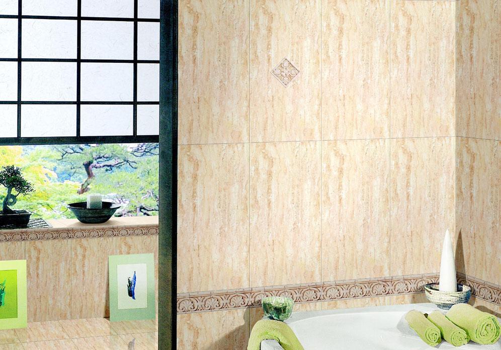博华内墙釉面砖1L60060F-VQ1L60060F-VQ
