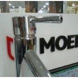 摩恩龙头M-4806