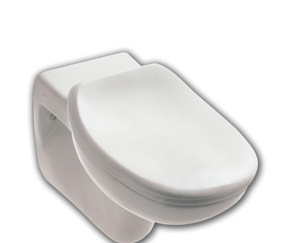 美标卫浴CP-2191金玛节水型挂厕CP-2191