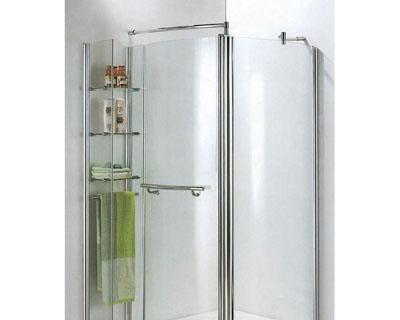 华艺达-整体淋浴房-62036203
