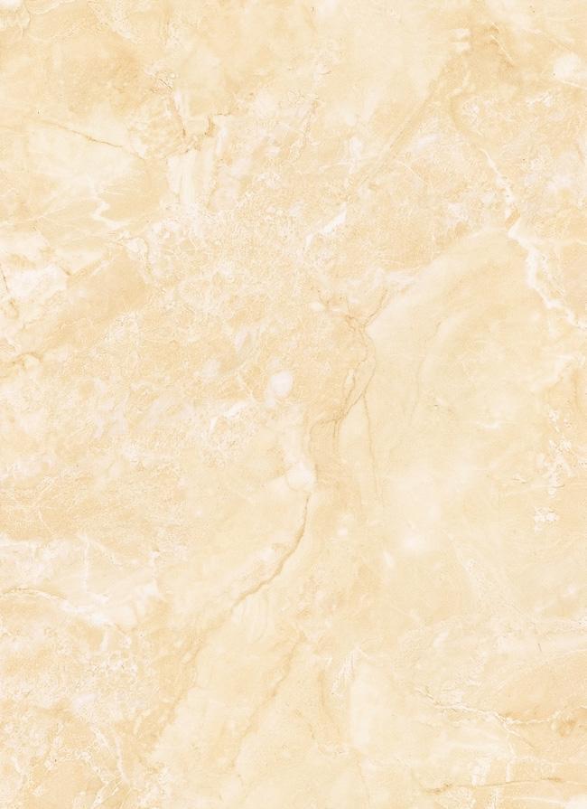 """升华内墙砖""""一米印象""""珠帘系列SA45402(300x45SA45402"""