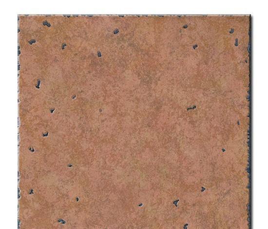 楼兰-金古传奇系列-墙砖PJ452024(450*450MM)