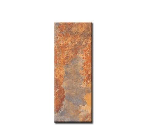 金意陶-锦锈石系列-墙砖-KGQD051560(500*165MMKGQD051560
