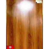 宏耐强化复合地板-整拼精选橡S2107