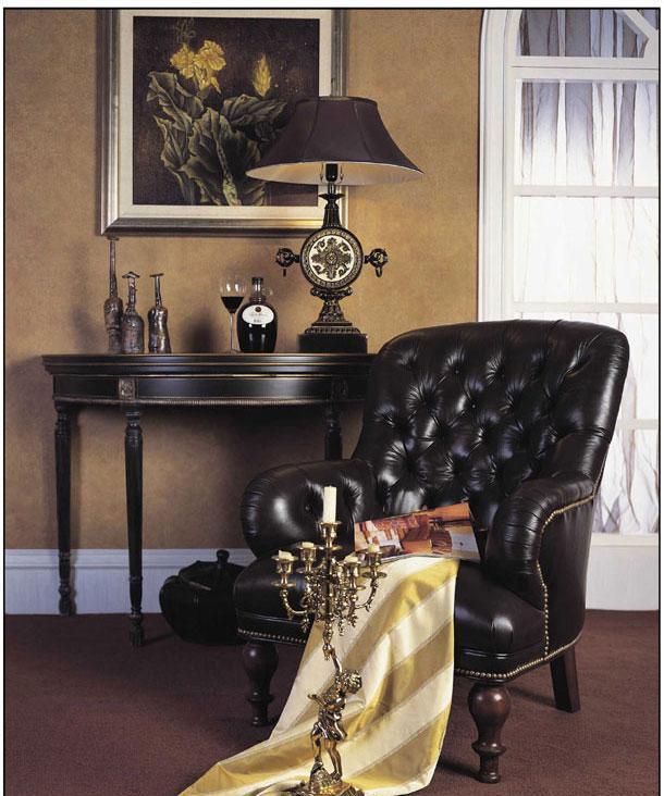 梵思豪宅客厅家具FH5087SF1p沙发FH5087SF1p