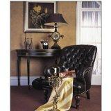 梵思豪宅客厅家具FH5087SF1p沙发