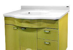 钧康化妆浴室柜-MC988BMC988B