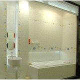 利家居内墙釉面砖LJA42001
