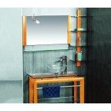 英皇浴室柜SL-1011