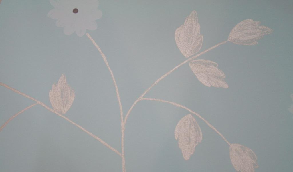 玛堡壁纸W5512-02W5512-02