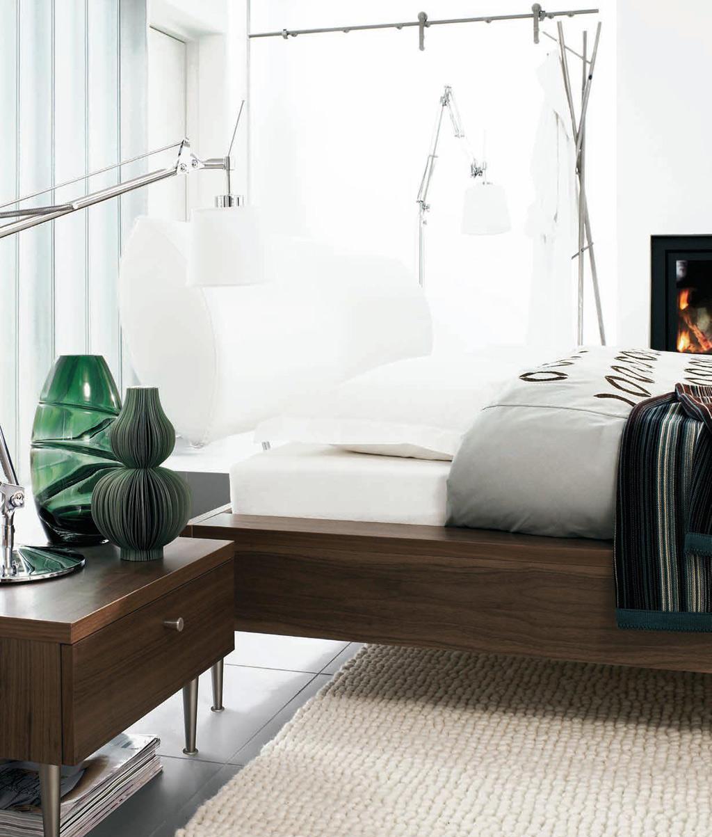北欧风情床罩床罩