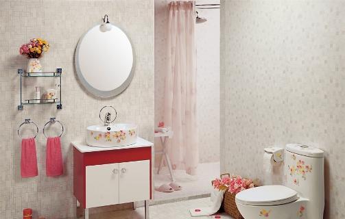 三英浴室柜SYT-025RSYT-025R