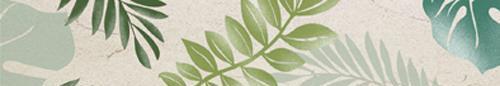 赛德斯邦托洛斯麻石系列CSM0016020P1B内墙釉面CSM0016020P1B
