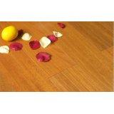 安信实木地板-任嘎漆木
