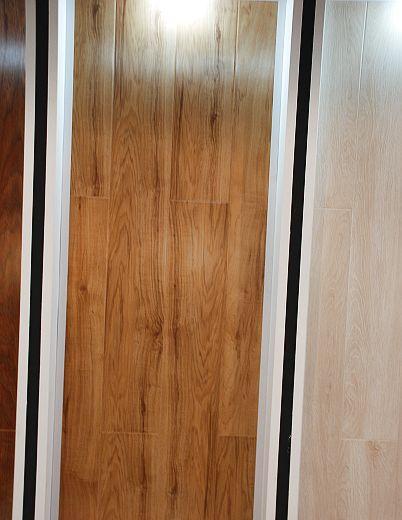 柏瑞强化复合地板意大利橡木1002意大利橡木1002