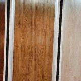 柏瑞强化复合地板意大利橡木1002