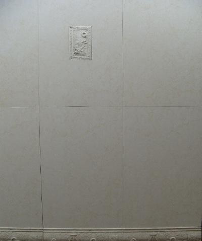 威登堡-内墙砖-4612146121