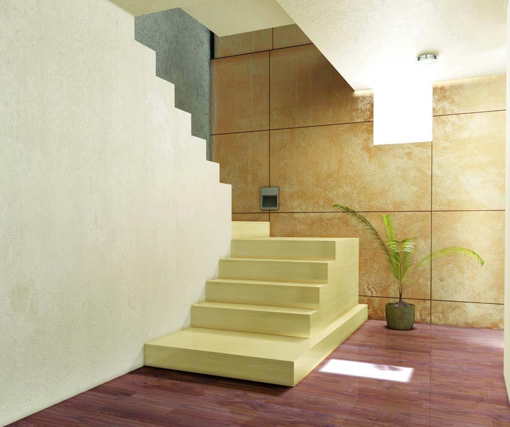 圣象强化复合地板中国创意系列PY6177古韵橡木PY6177