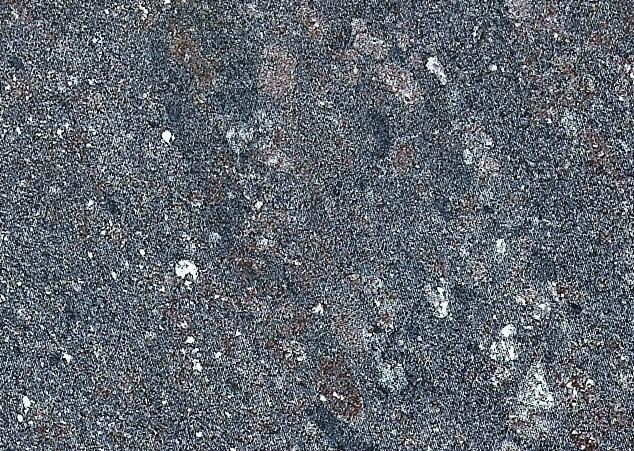 金意陶石冈晶砂系列060527P地砖060527P