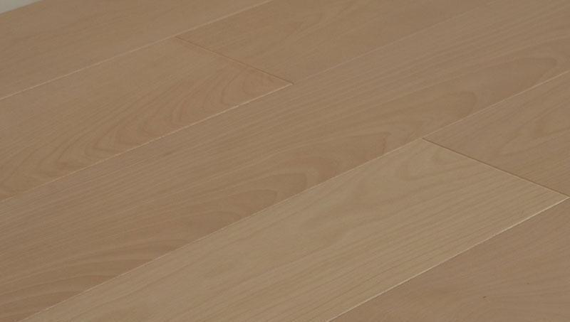 卡玛尔创新生活实木复古系列加拿大枫木实木地板加拿大枫木
