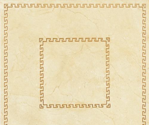 赛德斯邦凯撒大帝系列CLB00130K12内墙釉面砖CLB00130K12