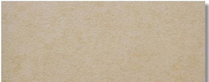 欧典TC301地面釉面砖TC301