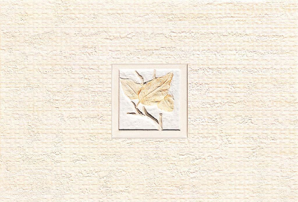 鹰牌瓷砖真韵石系列内墙砖A0161-M3CA0161-M3C