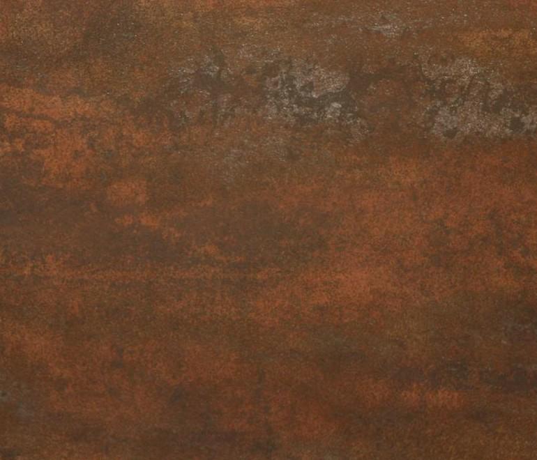陶艺轩地面釉面砖60601(600*600)