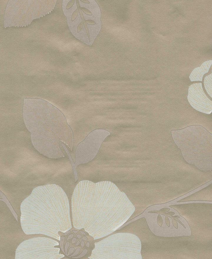 布鲁斯特283-46958纯真年代(Ink)壁纸283-46958