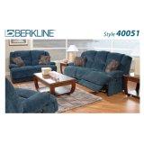 BERKLINE-单人沙发&榻,双人沙发,三人沙发