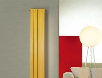 佛罗伦萨利奥系列铜铝复合暖气片/散热器LE-1200LE-1200-1