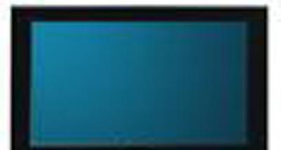 长虹彩电LT32510