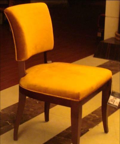 美凯斯客厅家具无扶手椅M-C780C(SD20-11)M-C780C(SD20-11)
