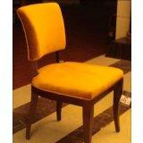 美凯斯客厅家具无扶手椅M-C780C(SD20-11)