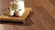 宏耐强化复合地板AO17美洲橡木AO17美洲橡木