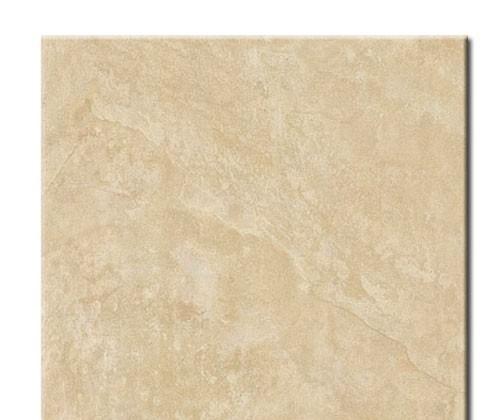 楼兰-锈韵石系列-地砖PD80042(800*800MM)PD80042