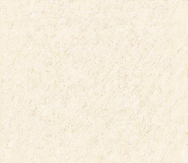 鹰牌微山石.雪无痕JP-02瓷砖JP-02