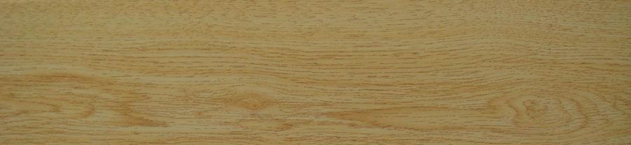 辛巴E0901.G1久新橡木强化复合地板E0901.G1
