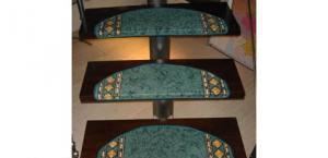 佰仕德楼梯毯QA-4QA-4
