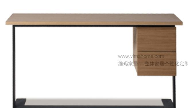 维玛CV014书桌CV014