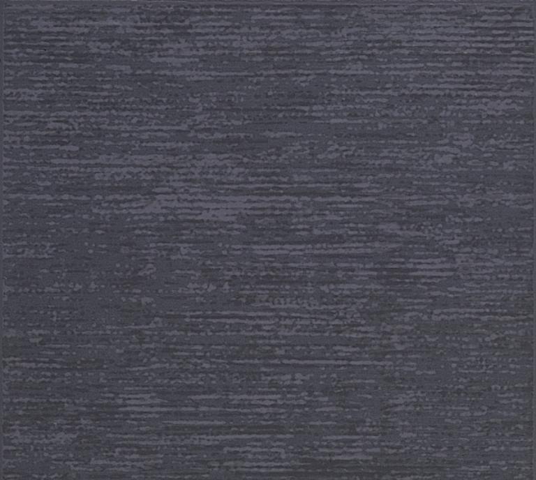 马可波罗地面釉面砖36793679
