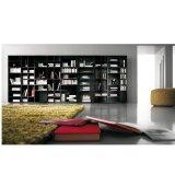 维玛CS060书柜