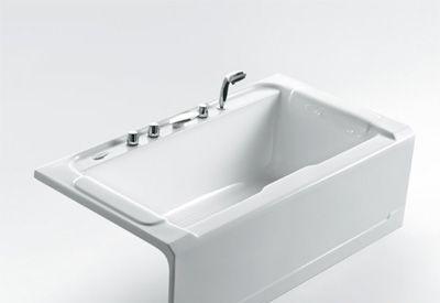 箭牌浴缸A1528QA1528Q
