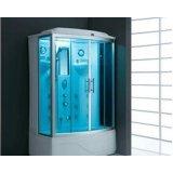 法恩莎整体淋浴房FZ1400(1350*880*2150mm)
