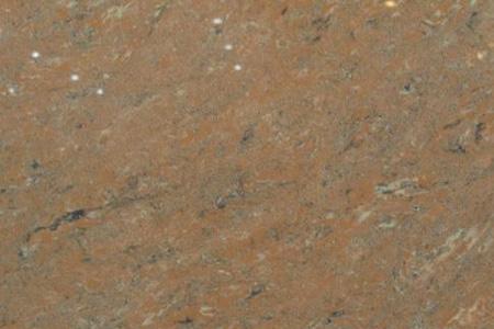 凤凰世家-孔雀石-地面砖-82257