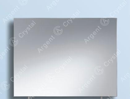 银晶镜子YJ-147ALYJ-147AL