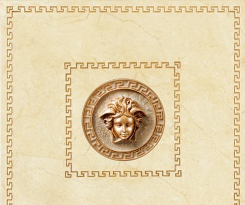 赛德斯邦凯撒大帝系列CLB00130K21内墙釉面砖CLB00130K21