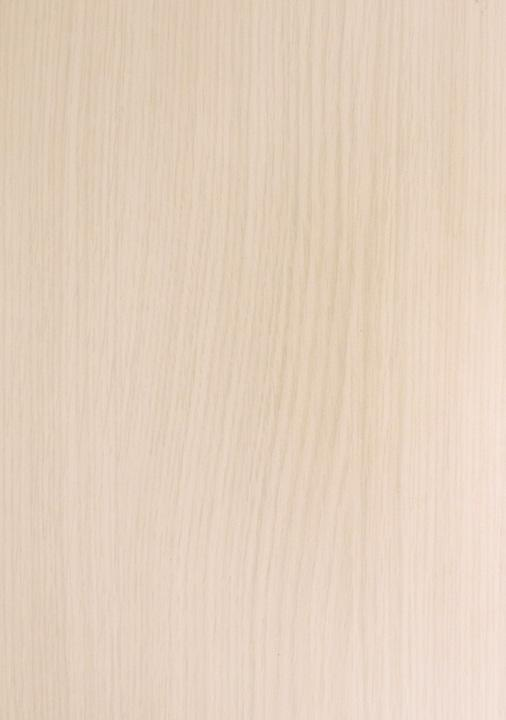 升达实木复合地板抗菌小康xs-28橡木