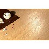 百世波西米亚系列D969强化复合地板